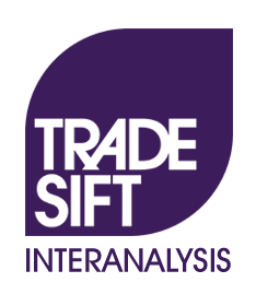 TradeSift Free Trial - InterAnalysis