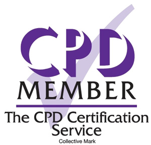 Client 9 – CPD Membership