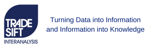 Turning Data into Information and Information into Knowledge